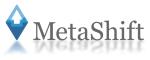 Metashift